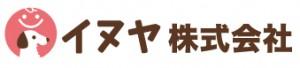 イヌヤ株式会社公式サイト